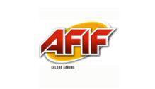 Lowongan Kerja CS /Admin – Desain Grafis – Copywriter di Sarung Afif - Yogyakarta