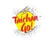 Lowongan Kerja Cashier & General Helper di Sate Taichan Go x Popang Boba