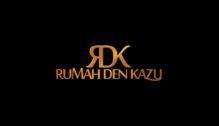 Lowongan Kerja Content Creator – Supervisor Project di Rumah Den Kazu - Yogyakarta
