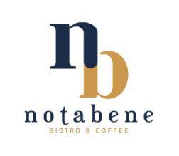 Lowongan Kerja Content Creator di Notabene Bistro & Coffee - Luar DI Yogyakarta