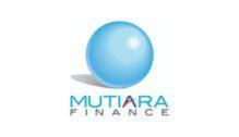 Lowongan Kerja Customer Service – AO Survey di PT. Mutiara Multi Finance - Yogyakarta