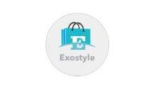 Lowongan Kerja Customer Service Online di Exostyle - Yogyakarta