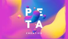 Lowongan Kerja Desain Grafis & Videografer – Content Creator di Peta Creative - Yogyakarta