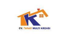 Lowongan Kerja Digital Marketing – Tukang Kaca di CV. Tahaki Multi Kreasi - Yogyakarta
