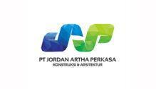 Lowongan Kerja Drafter di PT. Jordan Artha Perkasa - Yogyakarta