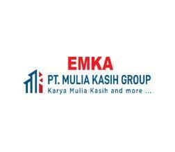 Lowongan Kerja Drafter di PT. Mulia Kasih Group - Yogyakarta