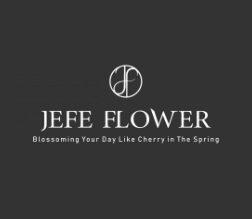 Lowongan Kerja Florist Assistant di Jefe Flower - Yogyakarta