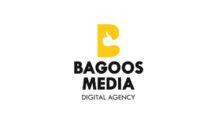 Lowongan Kerja HRD – CS (Deal Maker) – Advertiser -SEO Specialist- Software Developer di Bagoos Media - Yogyakarta