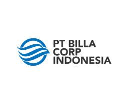 Lowongan Kerja Human Resource Development di PT. Billa Corp Indonesia - Yogyakarta