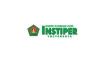 Lowongan Kerja Karyawan Elektronika di Institut Pertanian Stiper (Instiper) Yogyakarta - Yogyakarta