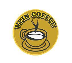 Lowongan Kerja Leader Shift – Cook Barista – Marketing di Vein Coffee - Yogyakarta