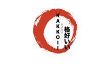 Lowongan Kerja Manager – Assistan Manager di Kakkoii Japanese BBQ & Shabu-Shabu - Yogyakarta