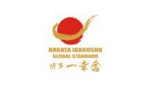 Lowongan Kerja Marketing Komunikasi di Hakata Ikkousha - Yogyakarta