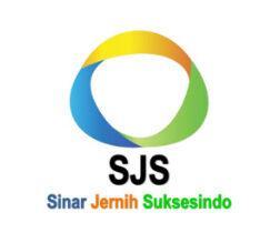 Lowongan Kerja Marketing Spv Telesales Office Boy Ob Di Pt Sjs Sinar Jernih Suksesindo Lokerjogja Id