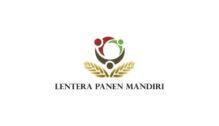 Lowongan Kerja Operator Maintenance – Security di PT. Lentera Panen Mandiri - Yogyakarta