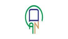 Lowongan Kerja Operator Produksi di Adlan Agri Nusa - Yogyakarta