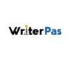 Lowongan Kerja Penulis Artikel SEO B.Indonesia di WriterPas