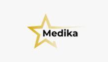Lowongan Kerja Resepsionis – Administrasi – Gudang – Medical Representatif – Managemen Training di Star Medika - Yogyakarta