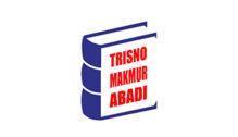 Lowongan Kerja Sales Kanvas – Supervisor Sales – Staff Gudang – Supervisor Gudang – Kasir – Admin Online di CV. Trisno Makmur Abadi - Yogyakarta