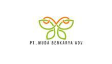 Lowongan Kerja Sales Marketing di PT. Muda Berkarya - Yogyakarta