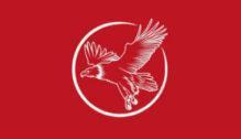 Lowongan Kerja SPG / SPB di PT. Eagle Group - Yogyakarta