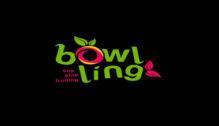 Lowongan Kerja Server – Fruit Bar – OB di BowlLing Kitchen - Yogyakarta