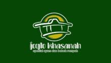 Lowongan Kerja Supervisor – Juru Masak – Waitres – Kasir di Joglo Khasanah - Yogyakarta