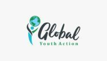Lowongan Kerja Talent di Global Youth Action - Yogyakarta