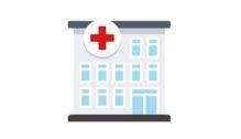 Lowongan Kerja Tenaga Rekam Medis di Klinik Istiazah - Yogyakarta