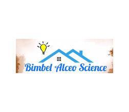 Lowongan Kerja Tentor/Pengajar di Bimbel Alceo Science - Yogyakarta