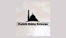 Lowongan Kerja Mobile Apps Developer/ IT Programer di Praktik Keluarga dr. Yaltafit Abror Jeem - Yogyakarta