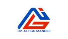 Lowongan Kerja Admin/CS di CV. Alfigo Mandiri - Yogyakarta