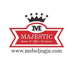 Lowongan Kerja Admin Online Shop – Staf Penjualan Toko di Majestic Furniture