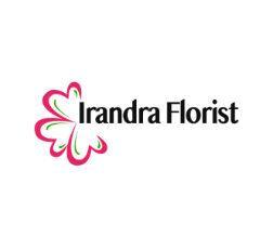 Lowongan Kerja Social Media Specialist / Konten Kreator / Social Media Admin di Irandra Florist - Yogyakarta