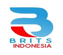 Lowongan Kerja Tentor di BRITS Indonesia - Yogyakarta