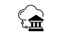 Lowongan Kerja Admin – Keuangan – Sekretaris di Yayasan Perguruan Prastya Utama (YPPU) - Yogyakarta