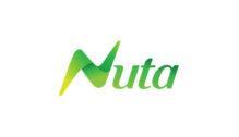 Lowongan Kerja Advertiser – Desainer Grafis – Content Writer di PT. Nusantara Berkah Digital ( Nutapos) - Yogyakarta