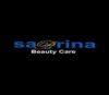 Lowongan Kerja Beutician – Therapist – Kapster  di Sabrina Beauty Care / Sabeca Skin Care