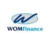 Lowongan Kerja CMO Reguler / Motorku – MAO (Motorku & Mobilku) – Customer Service (CS) di PT. Wom Finance Yogyakarta