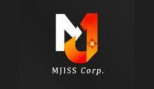 Lowongan Kerja Content Creator di MJISS Corp - Yogyakarta
