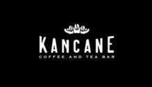 Lowongan Kerja Cook Helper – Waiters di Kancane Coffee and Tea Bar - Yogyakarta