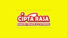 Lowongan Kerja Decoration Tart/ Cake – Pramuniaga – Tenaga Ahli Buat Roti – Desain Web di Cipta Rasa Bakery - Yogyakarta
