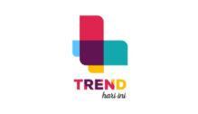 Lowongan Kerja Desain Grafis di CV. Trend Hari Ini - Yogyakarta