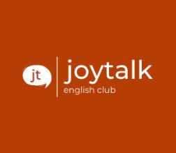 Lowongan Kerja Desainer Grafis – Customer Service – English Teacher for Adult & Kids di Joy Talk English - Yogyakarta