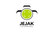 Lowongan Kerja Fotografer – Foto Editor di Jejak Foto Produk - Yogyakarta