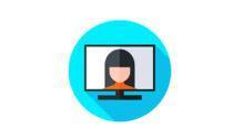 Lowongan Kerja Host di Aplikasi Live Chat - Yogyakarta