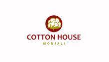 Lowongan Kerja Housekeeping di Cotton House Monjali - Yogyakarta