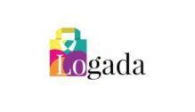 Lowongan Kerja Digital Marketing Strategist di Logada Fashion (Penempatan Bandung) - Luar DI Yogyakarta