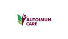 Lowongan Kerja Konsultan Kesehatan Herbal – Riset dan Pengembangan Layanan Konsumen di PT. Autoimun Care Indonesia - Yogyakarta
