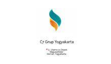 Lowongan Kerja Konsultasi Marketing di C7 Grup Yogyakarta - Yogyakarta